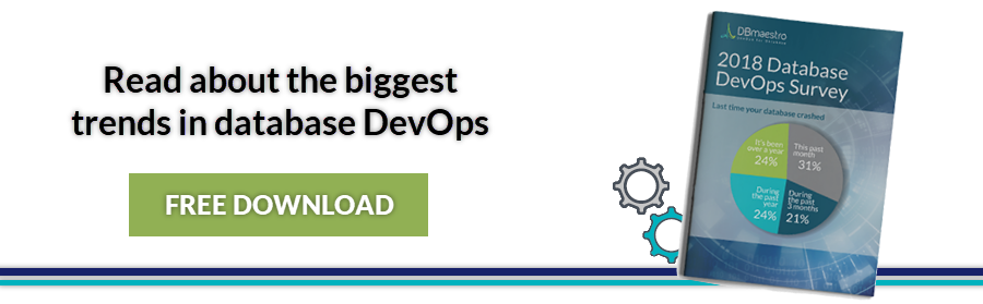the devops adoption playbook a guide to adopting devops in a multi speed it enterprise