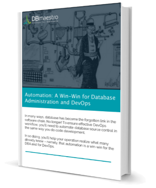 Automation A Win-Win for Database Administration and DevOps-1.png