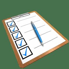Compliance Regulation Checklist.png