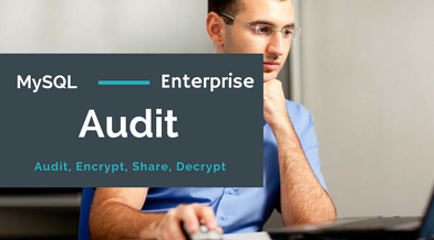 MySQL-Enterprise-Database-Audits.png