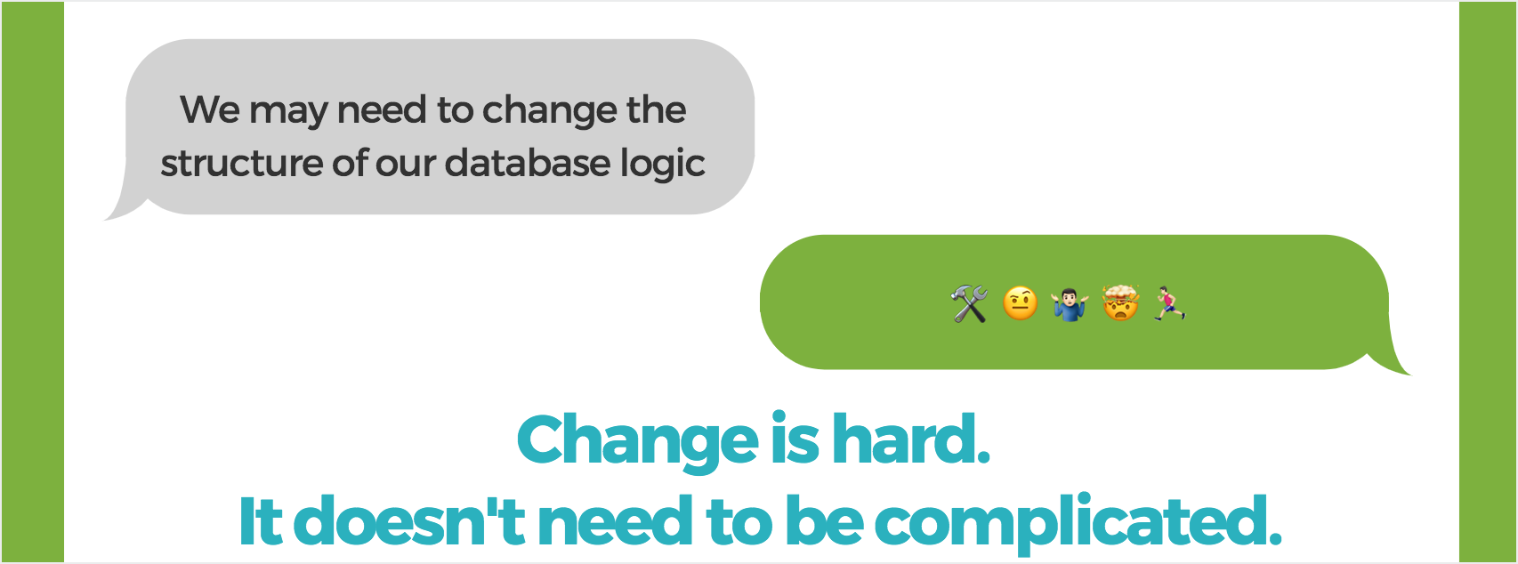 easy-database-change-dba-tasks-1.png