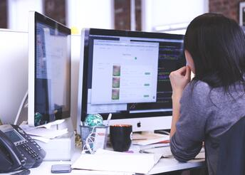 static-code-analysis-agile-db-methods