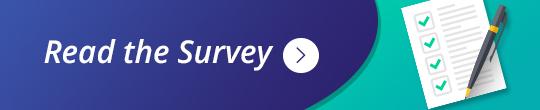 CTA_Survey
