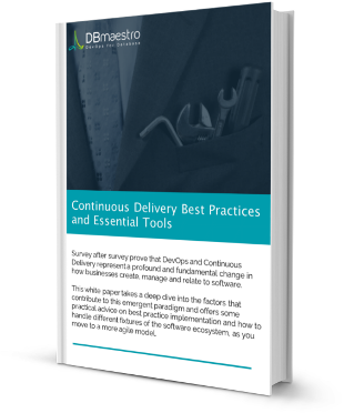 Continuous Delivery Best Practices and Essential Tools-1.png