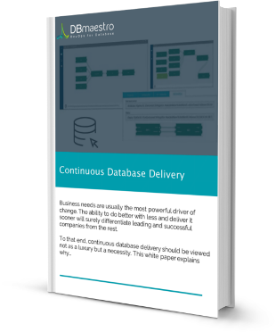 Continuous Delivery for the Database.png