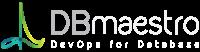 DBmaestro DevOps for Database