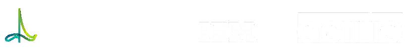 DBm + IBM + Actifio for LP.png