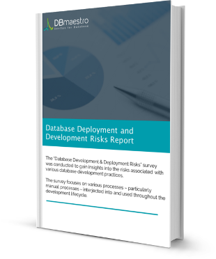 Database Deployment and Development Risks Survey Report.png
