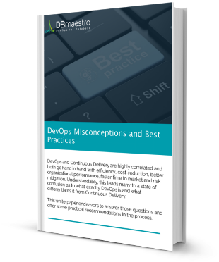 DevOps Misconceptions and Best Practices.png
