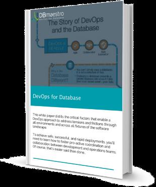 DevOps for Database.png