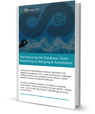 Harmonizing the Database From Branching to Merging and Automation.png