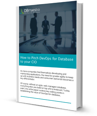 How to Pitch DevOps for Database to your CIO.png
