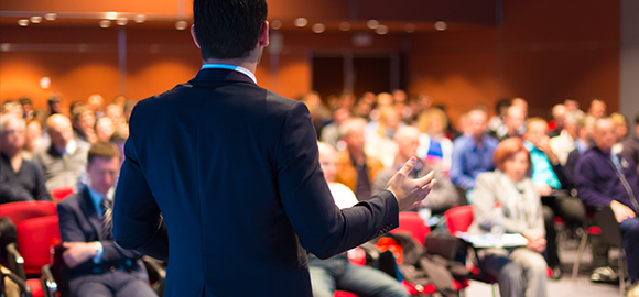 Internal-10-Essential-DevOps-Conferences-of-2020