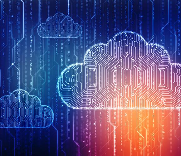 Internal-Blog-Devops-for-cloud-databases