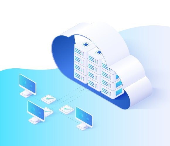 Internal-How-to-Minimize-Cloud-Database-Security-Issues