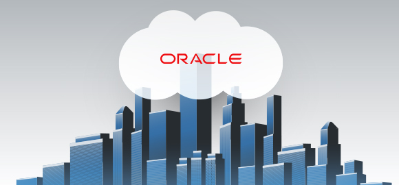 Internal-Oracle-in-the-Cloud-Solutions-and-Strategies