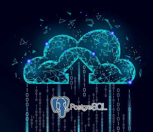 Internal-PostgreSQL-cloud