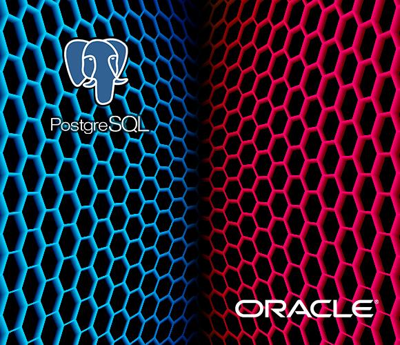 Internal-PostgreSQL-vs-Oracle