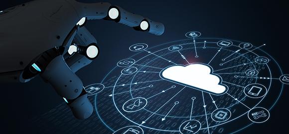 Internal-The-Ultimate-Database-Cloud-Migration-Checklist