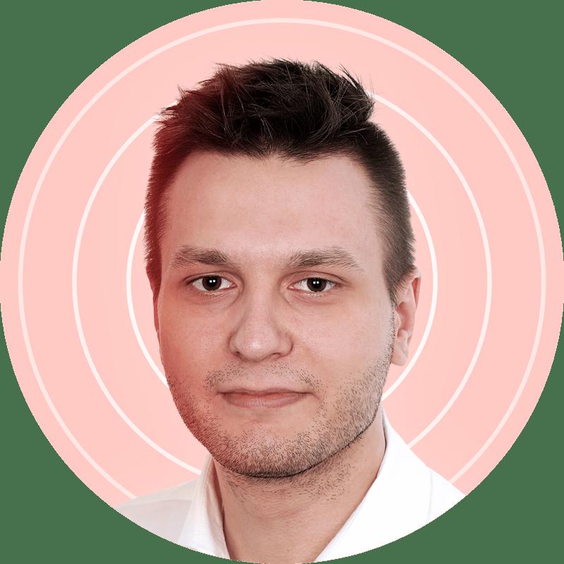 Paweł-Panek-C