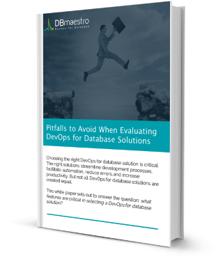 Pitfalls to Avoid When Evaluating DevOps for Database Solutions.png