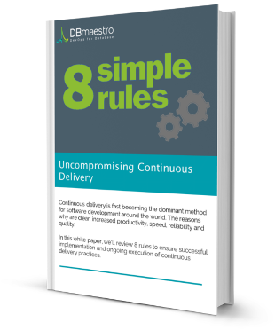 The 8 Rules of Uncompromising Continuous Delivery.png