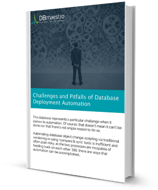 The Challenges and Pitfalls of Database Deployment Automation.png