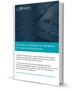 The Role of DevOps for Database in Financial Institutions.png