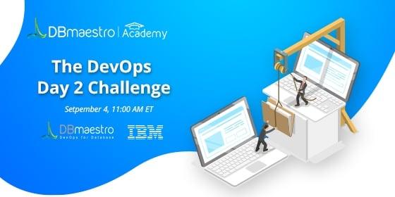 Webinar_The_DevOps_Day_2_Challenge_Mailer_Image_Correct
