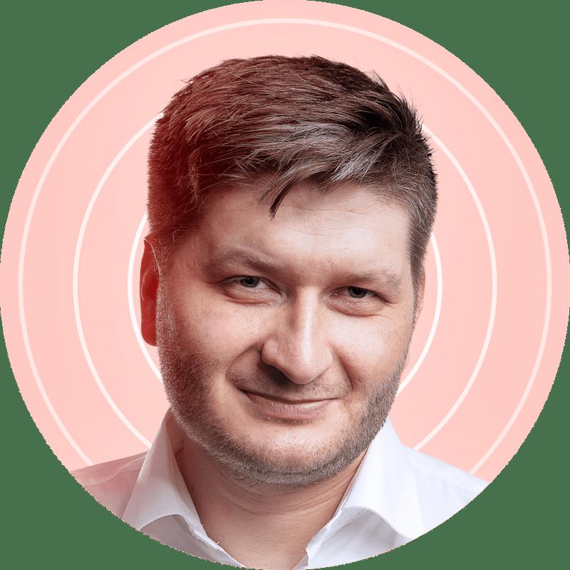 Piotr Zieba