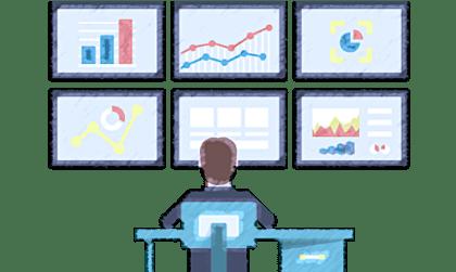 challenge-of-database-performance-change-monitoring