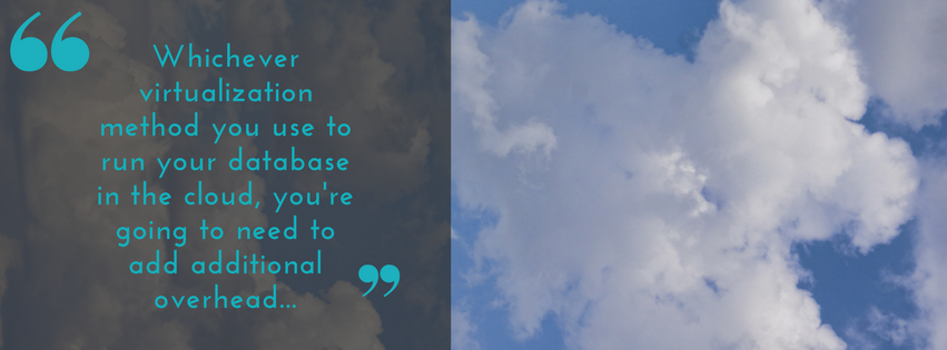 cloud-database-design-best-practices