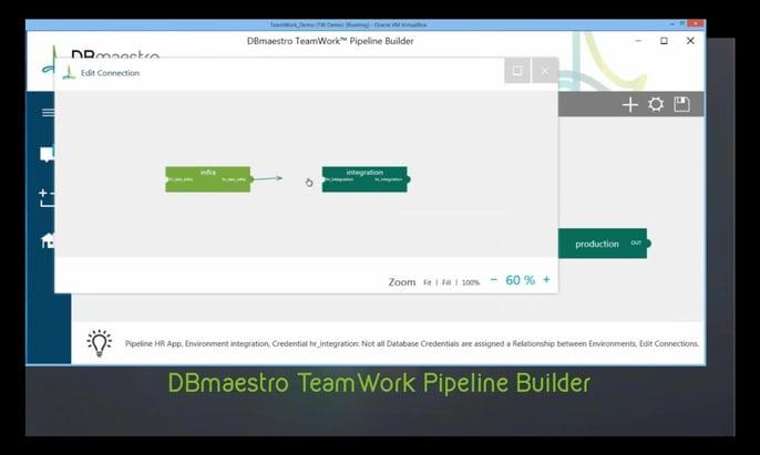 database-planning-builder.jpg