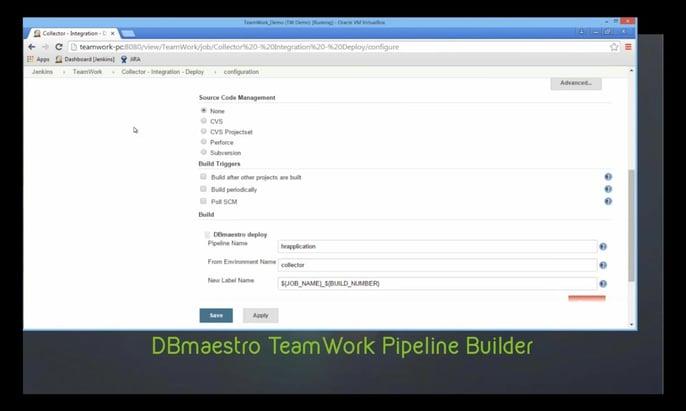 database-planning-config.jpg