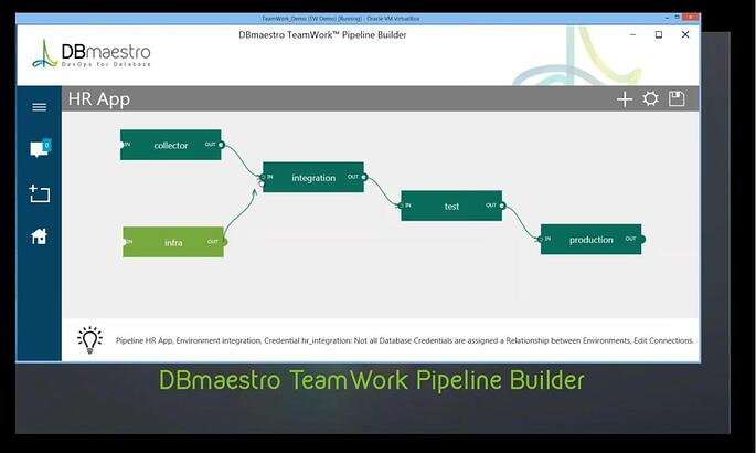 database-planning-pipeline.png