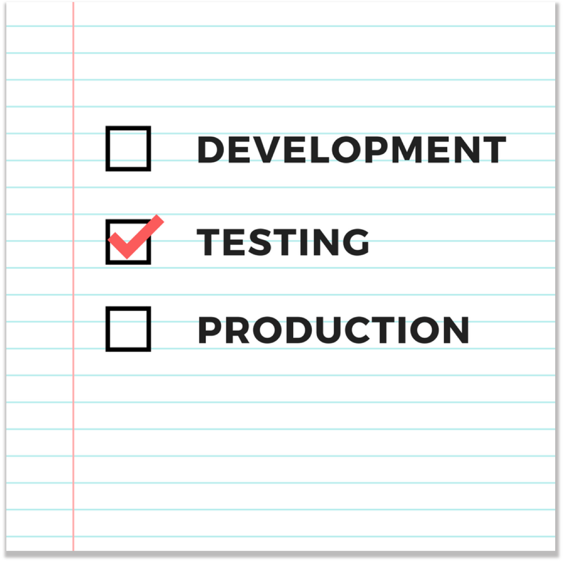 development-and-production-2