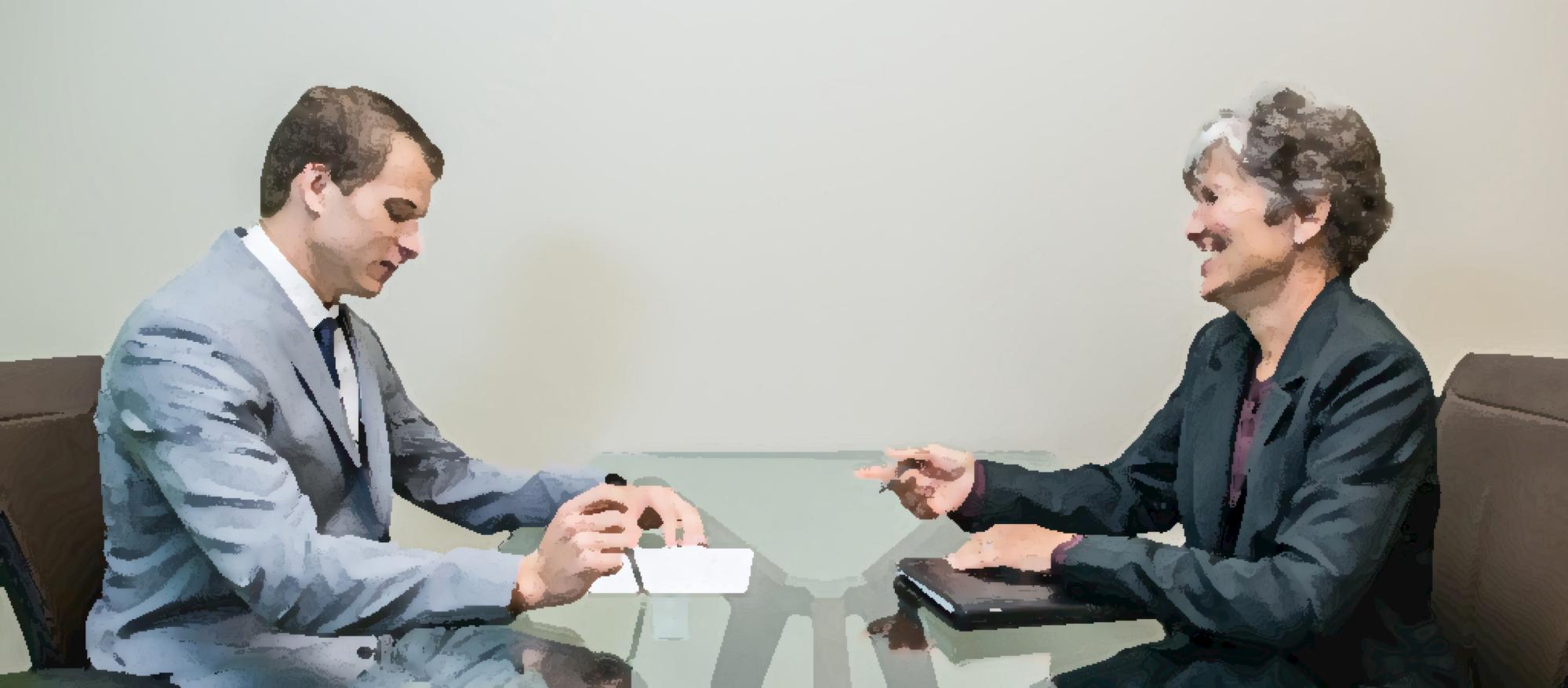 hiring-devops-talent-interviewing