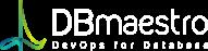 footer_logo (1)