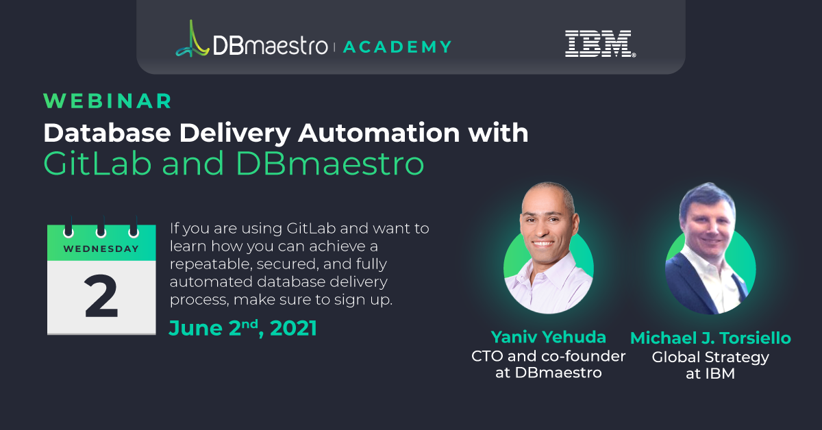 Database-Delivery-Automation-with-GitlLab-and-DBmaestro (1)