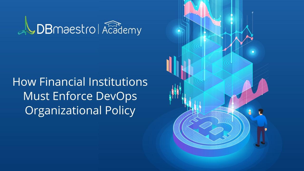 Financial_Organizations_Webinar_Featured_Image