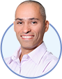 Yaniv Yehuda | Co-Founder & CTO