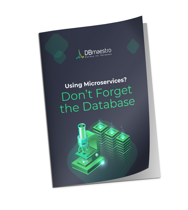 using-microservices-dont-forget